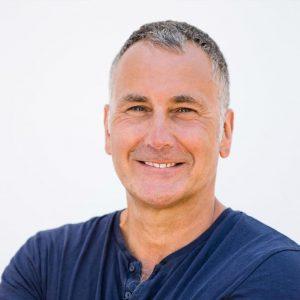 Prof Adam WinstockHonorary Consultant Addiction Psychiatrist