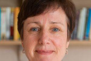 Prof Jo Neill (Chair)Professor of Psychopharmacology