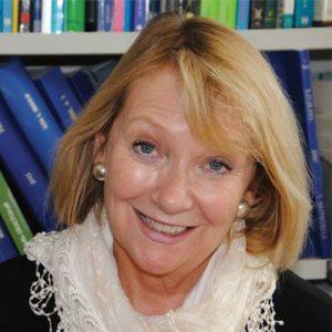 Prof Val CurranProfessor of Psychopharmacology