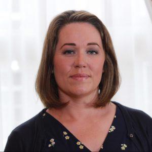 Hannah DeaconDirector, MCCS