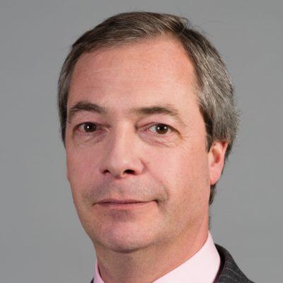 Nigel_Farage_MEP_1,_Strasbourg_-_Diliff_(cropped)