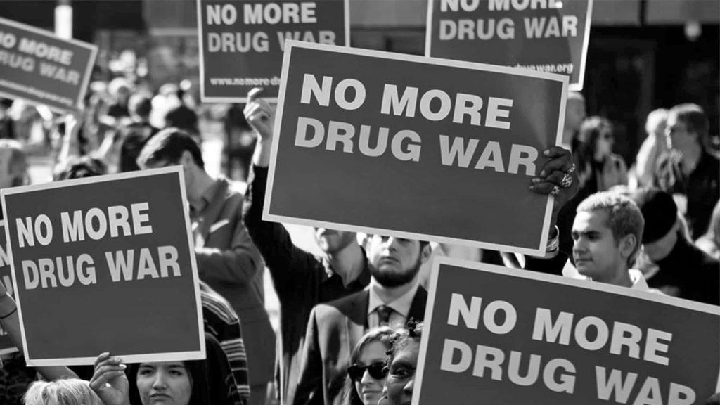 No-more-drug-war
