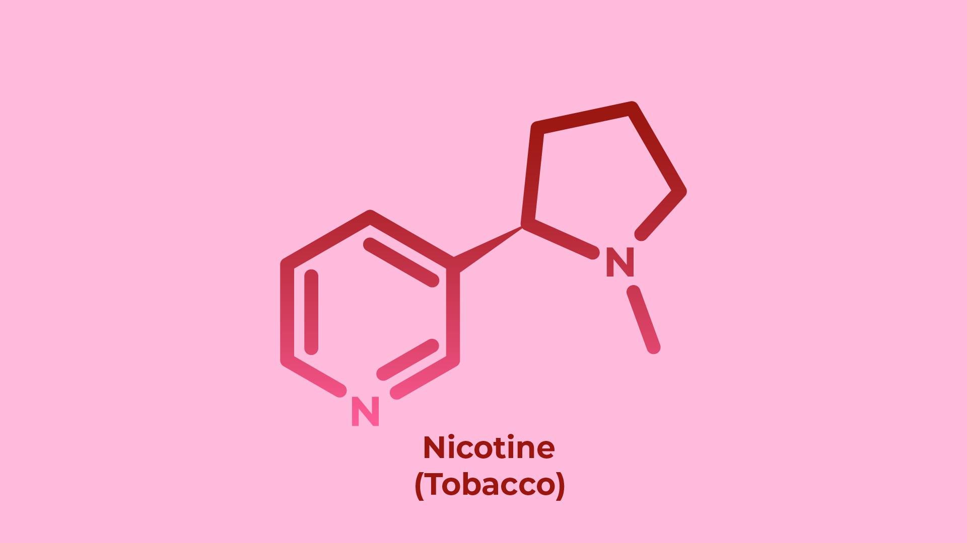 www.drugscience.org.uk