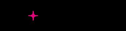 500 UEA