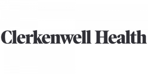 Clerkenwell Health