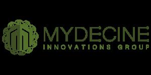 Mydecine 500