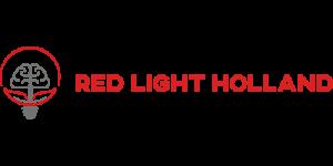 Red Light Holland